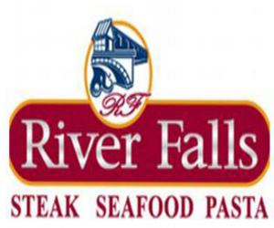 RiverFalls